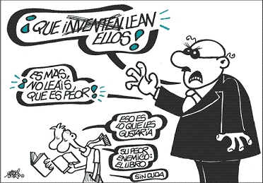 20080429173349-forges2.jpg