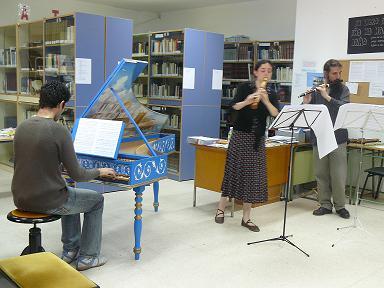 20080604211003-concierto-didactico4.jpg