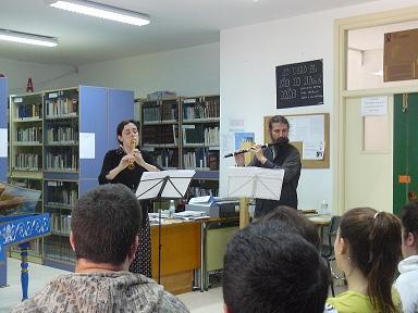 20080604211524-concierto-didactico12.jpg