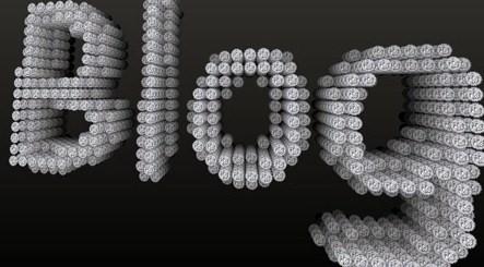 20081205163451-blog-sakri-icon2.jpg