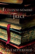 20090114165154-trece.jpg