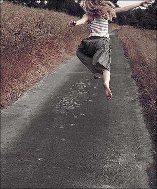 20090325194835-correr3.jpg