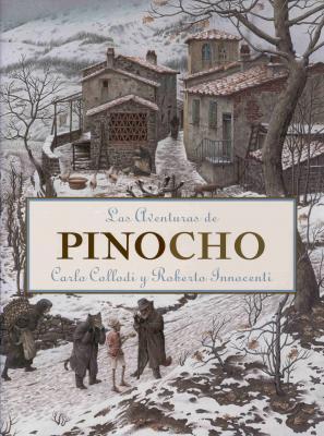 20110324142039-las-aventuras-de-pinocho.jpg