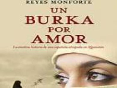 20110520105945-un-burka-por-amor.jpg