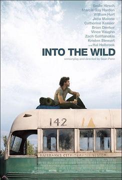 20111114162546-hacia-rutas-salvajes-into-the-wild-197531912-large2.jpg