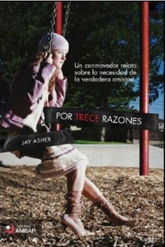 20111115221858-por-trece-razones-thumb.jpg