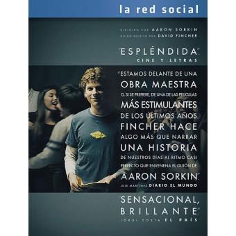 20111127225912-la-red-social.jpg