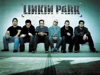Descarga la música de Linkin Park - Batalla Sinfónica en mp3