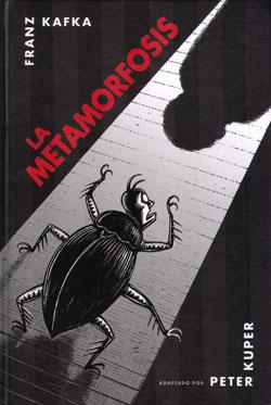 20111221131500-lametamorfosis01g.jpg