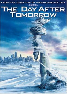 20111221131858-thedayaftertomorrow.jpg