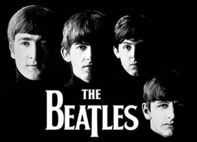 20111221132947-the-beatles-.jpg