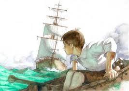 20111221134437-isla.jpeg