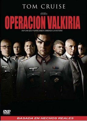 20111221134733-operacion-valkiria-apachex.jpg