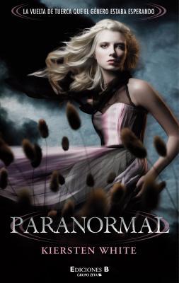 20111222141734-paranormal.jpg