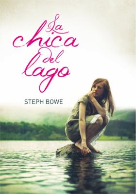 20111222142848-la-chica-del-lago1.png