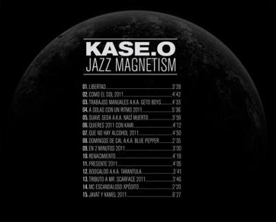 20111222143000-kase-o-jazz-magnetism-tracklist-imagen-g.jpeg