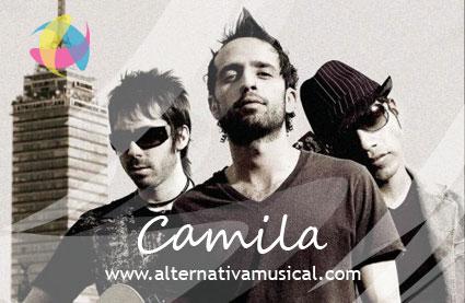 20111222144253-camila.jpg