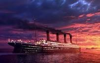 20120127100625-titanic.jpg