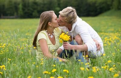 20120306101123-amor-en-primavera.jpg