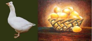 20121031132047-oca-huevos-de-oro.jpg