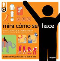 20121220122019-mira1.jpg