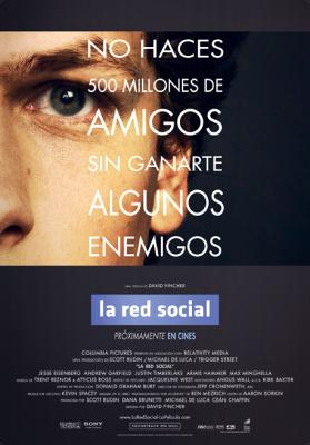 20130114202843-la-red-social-cartel1.jpg