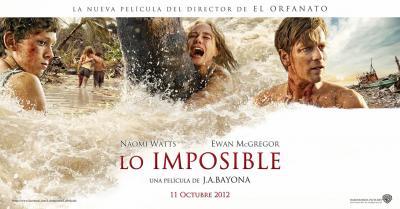 20131219123809-cartel-banner-lo-imposible-433.jpg