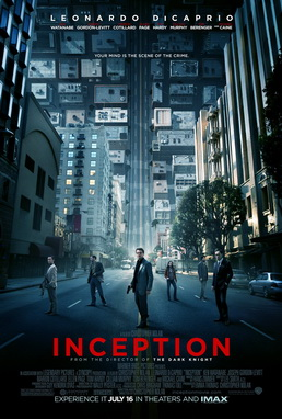 20161221123224-inception-2010-theatrical-poster.jpg