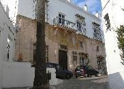 20080402192728-1410721-the-main-facade-vejer-de-la-frontera.jpg