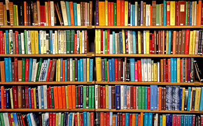 20080403112922-libros.jpg