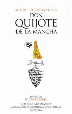 20080505221857-don-quijote-dela-mancha-p.jpg