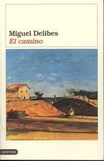 20080515165315-delibes-1-.jpg