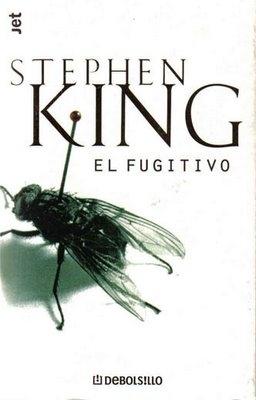 20080524084523-stephen-king-el-fugitivo-1-.jpg