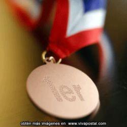 20080613175054-felicidades-gl-10.jpg