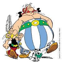 20090116121040-asterix-obelix-e-ideafix-2-400x413.jpg