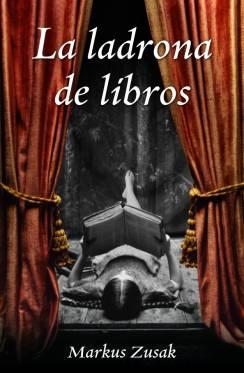 20101022130835-la-ladrona-de-libros-tapa-dura-con-sobrecubierta-libro-image-big.jpg