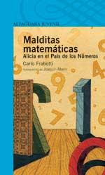 20110218085730-portada-malditas-matematicas.jpg