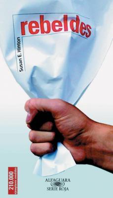 20110520111718-portada-rebeldes-grande.jpg