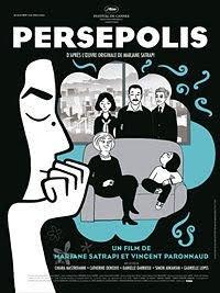 20111210222827-persepolis-poster-w200.jpg