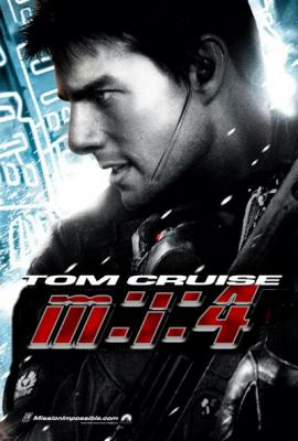 20111221132350-mission-impossible-4-fan-poster.jpg