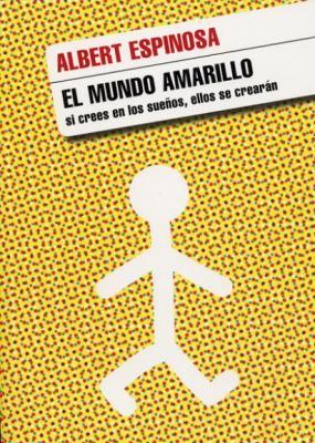 20111221134459-el-mundo-amarillo.jpg