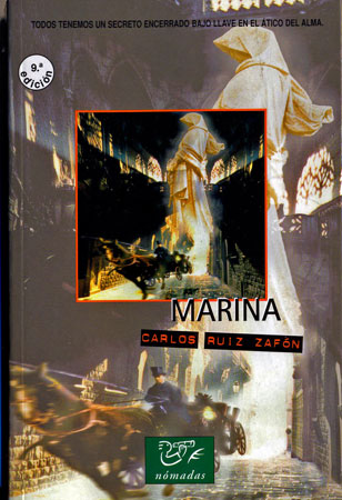 20111222143406-marina-.jpg