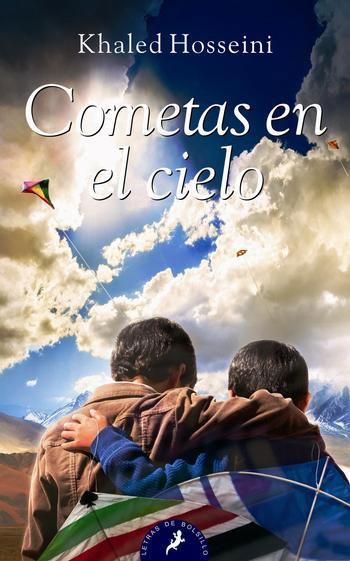 20120426122354-cometas-en-el-cielo.jpg