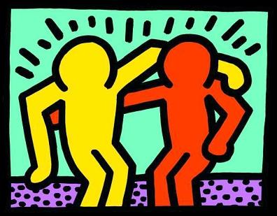 20121128172126-amistad.jpg