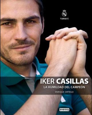 20121220120922-iker-el-portero-la-humildad-del-campeon-9788444103655.jpg
