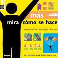 20121220123223-mira2.jpg