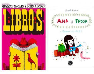 20130423165213-libros-9100-635x.jpg
