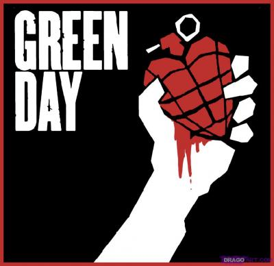 20131219113344-how-to-draw-the-green-day-heart-grenade-letters-1-000000000968-5.jpg