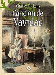 20150227170253-cancion-de-navidad.jpg