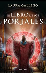 20150504173553-el-libro-de-los-portales.jpg
